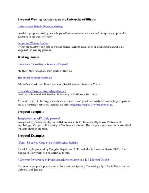 Social Science Research Proposal Australian Identity Essay Social