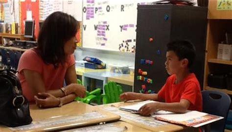 briargrove elementary school homepage