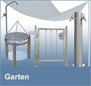 franzosicher balkon edelstahl rohre waagerecht halte With französischer balkon mit wasserauslauf edelstahl garten
