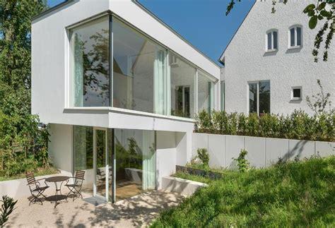 zweites haus auf eigenem grundstück bauen zur bebaubarkeit eines grundst 252 cks bayerische architektenkammer
