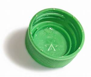 bottle cap picture green - /household/kitchen/bottle ...