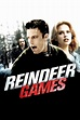 Reindeer Games Movie Review & Film Summary (2000) | Roger ...