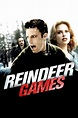 Reindeer Games Movie Review & Film Summary (2000) | Roger ...
