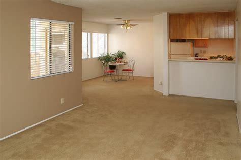 mesa creek apartments apartments bakersfield ca