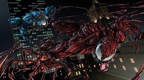 3 Venom Vs Carnage Hd Wallpapers  Background Images