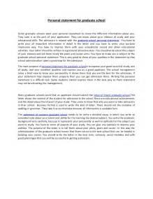 Edit college application essays for money cover letter writing help define richard cranium define richard cranium 3 steps of writing an essay