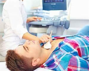 Лечение радиоактивным йодом аденомы щитовидной железы