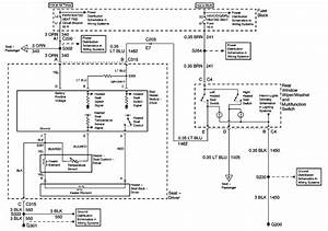 2003 Dodge Durango Wiring Diagram  My Question Is My 2003