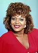 Favorite Hunks & Other Things: R.I.P Alaina Reed Hall