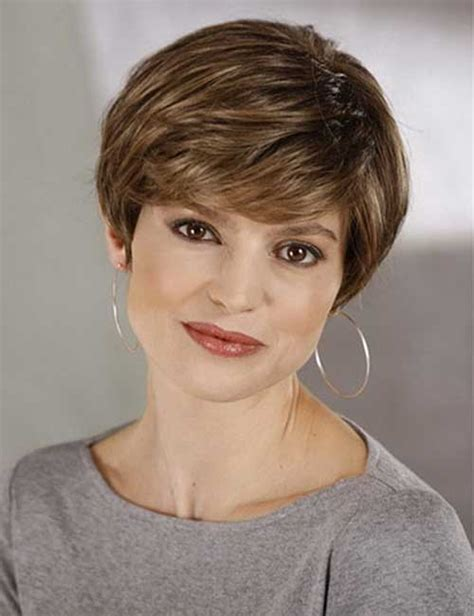 Cut Hairstyles For by 20 Best Hair Cuts For Hairstyles And Haircuts