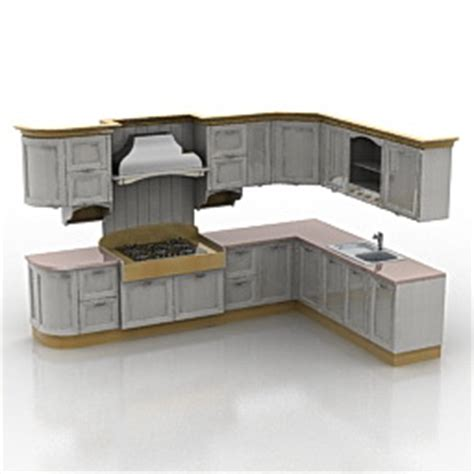 objet 3d gratuit model 3d gratuit objets meubles de