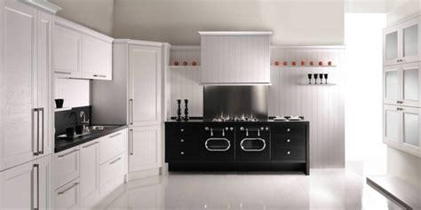 piano en cuisine piano de cuisine pour les passionnés de cuisine