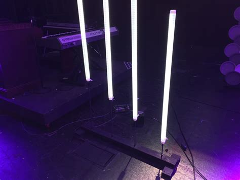 the evolution of diy led triplewide media