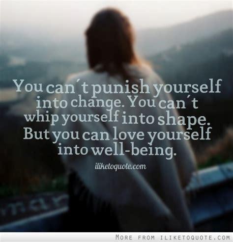punish   change   whip