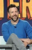Jason Sudeikis - Contact Info, Agent, Manager | IMDbPro