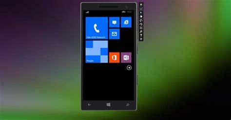 windows phone 8 1 sdk v 237 deo sdk do windows phone 8 1 em a 231 227 o windows club