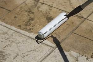 Terrassenplatten Versiegeln Test : 1 concrete sealers concrete sealer reviews ~ Yasmunasinghe.com Haus und Dekorationen