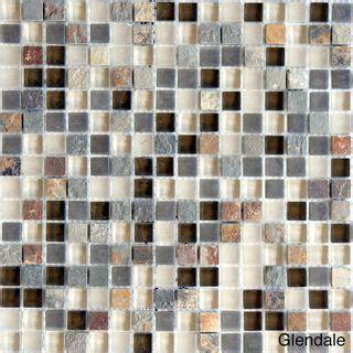 arizona tile springfield illinois hours ivc 13 167 ft w arizona 845 wood low gloss finish sheet