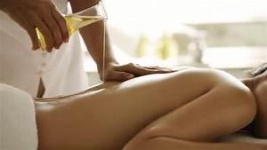 Spa hannover massage