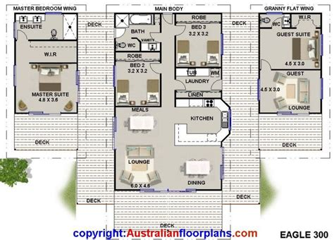 houses plans for sale 25 best ideas about australian house plans on