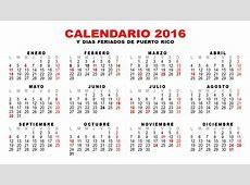 Artes de Calendarios 2015 Gratis