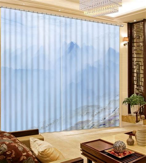 Living Room Curtains Kohls by Curtains And Drapes For Living Room Coolest Bed Sheets
