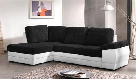 sofactory canapé le canapé d 39 angle fantasia de chez sofactory
