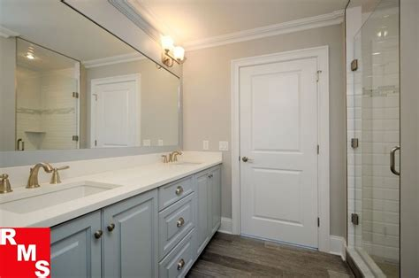 bathrooms  nj home remodeling company