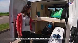 Aménager Son Camion : amenagement fourgon camping car pas cher ~ Melissatoandfro.com Idées de Décoration