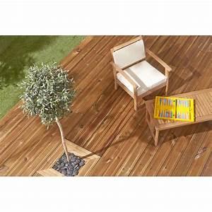 Prix Bois Terrasse Classe 4 : lames de terrasse debarge bois achat vente de lames de ~ Premium-room.com Idées de Décoration