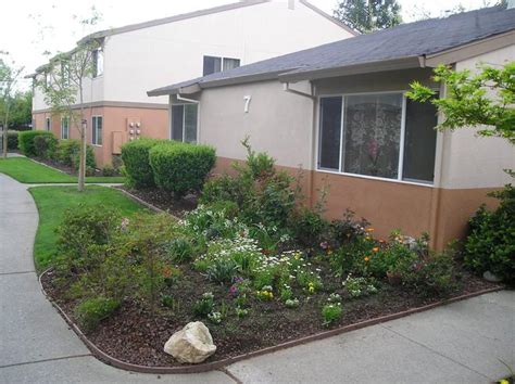 Affordable Housing In Sacramento - low income apartments in sacramento county ca