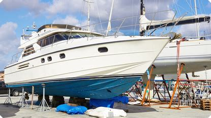 Boat Service Perth by Pre Purchase Boat Inspection Perth West Coast Marine