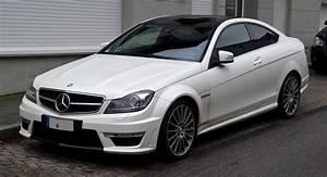 Mercedes Coupe C : file mercedes benz c 63 amg coup c 204 frontansicht ~ Melissatoandfro.com Idées de Décoration