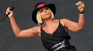 12 Famous Black Female Singers Your Collection Is Empty ...