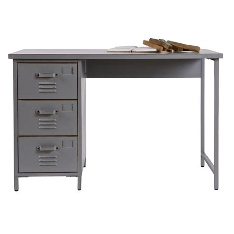 bureau vintage pas cher table de bureau pas cher table pliante rectangle pas cher