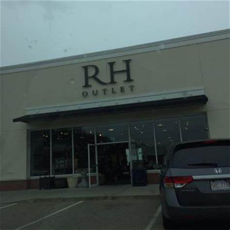 restoration hardware phone number restoration hardware 18 reviews furniture stores
