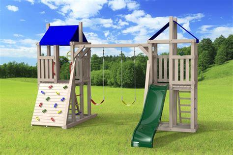 jeux en bois extérieur module de jeu ext 233 rieur le demi tour 4x4 jeux modul air