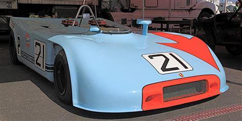 porsche racing colors porsche racing colors images