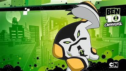 Ben Omniverse Cartoon Wallpapers Bet Desktop Character