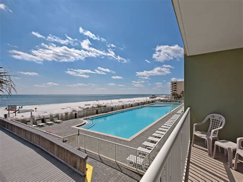 fort walton gulf front condo for sale 30a luxury homes