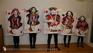 Homemade Group Halloween Costumes | www.pixshark.com ...