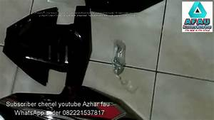 Cover Mesin Besic Transformer Universal Yamaha Vixion Old