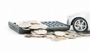 Autokosten Berechnen : autokauf ~ Themetempest.com Abrechnung
