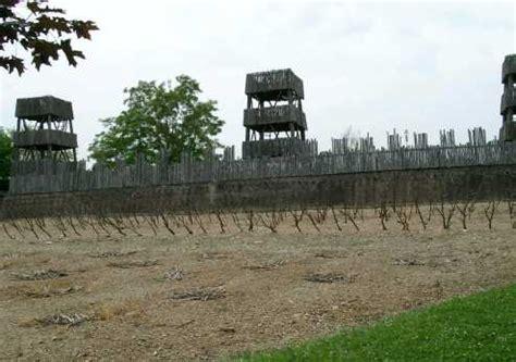 le siege d alesia 52 av jc 51 av jc le siège d 39 alésia et la fin de la