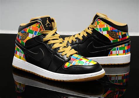 design your own jordans design your own shoes jordans style guru fashion glitz