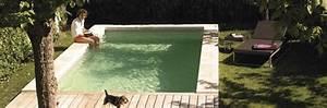 Meilleur Electrolyseur Piscine : piscine ext rieure desjoyaux le meilleur de la piscine ~ Melissatoandfro.com Idées de Décoration