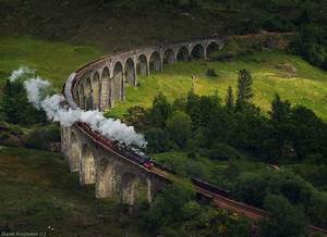 Scotland-landscape-photography-2