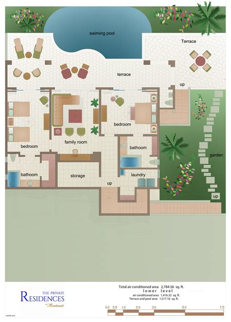 private residences  montecristo cabos luxury homes