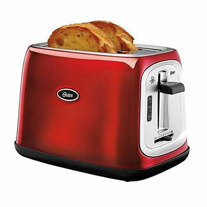 Toaster Slice Oster Mode Toasters Pros