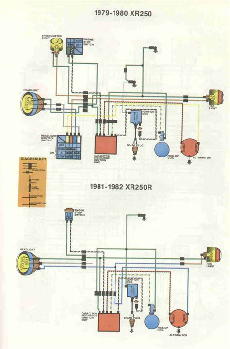 Helmet Cord Wiring Diagram Honda Goldwing by 1981 Honda Goldwing Radio Wiring Diagram Wiring Library